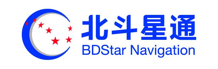 我们的供应商-北京北斗星通导航技术股份有限公司