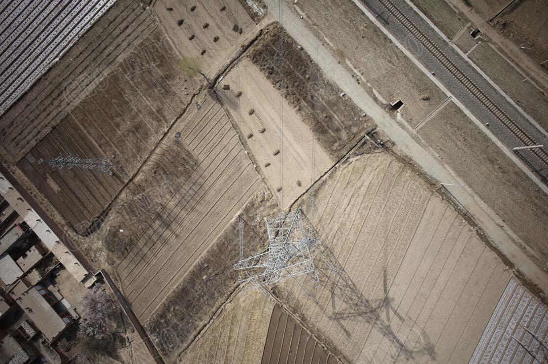 影像图(GL-70/A有人直升机)
