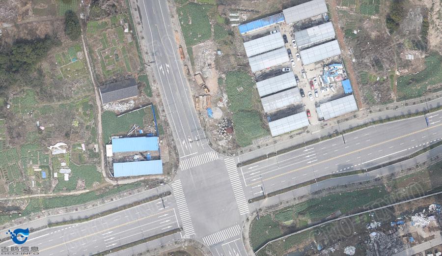 影像图 (GL-70ADragon50)