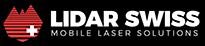 我们的合作伙伴--LidarSwiss Solutions GmbH